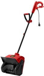 Meec Tools Elektrisk spade 1,2 kW