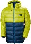 Helly Hansen Vanir Icefall Down Jacket (Herre)