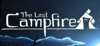 The Last Campfire til PC