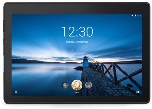 Lenovo Tab 2 A10 30 10 nettbrett 32 GB WiFi (blå) iPad og