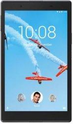 Lenovo Tab4 8 16GB 4G