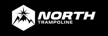 North Trampoline logo
