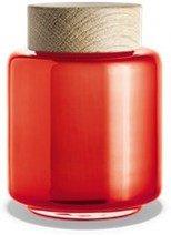 Holmegaard Palet oppbevaringsboks 0,35L