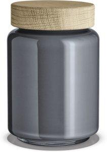 Holmegaard Palet oppbevaringsboks 0,7L