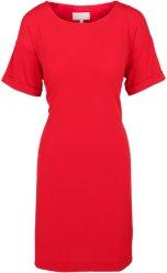 InWear Alexa Tie kjole