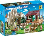 Playmobil Action 9126 Fjellklatrere