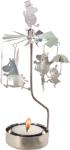 Pluto Produkter Mummi englespill Mummifamilien