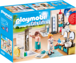 Playmobil City Life 9268 Baderom