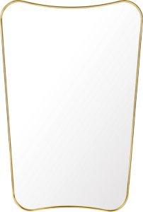 F.A.33 speil