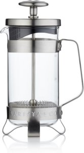 Barista & Co stempelkanne 0,35L