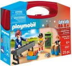 Playmobil City Life 9321 Musikktime