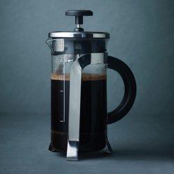 Aerolatte kaffepresse 3 kopper