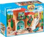 Playmobil Family Fun 9420 Ferievilla