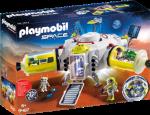 Playmobil Space 9487 Mars Romstasjon