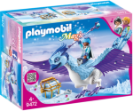 Playmobil Magic 9472 Fønix