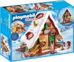 Playmobil 9493