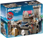 Playmobil Knights 6000 Løveriddernes Slott