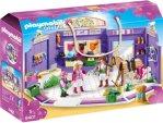 Playmobil City Life 9401 Ridesportsbutikk