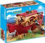 Playmobil Wild Life 9373 Noahs Ark