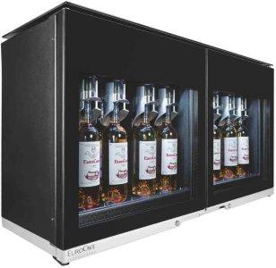 EuroCave Wine Bar 8.0