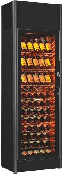EuroCave Professional 9090V