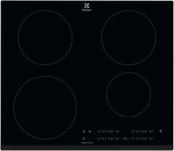 Electrolux HOI650MF