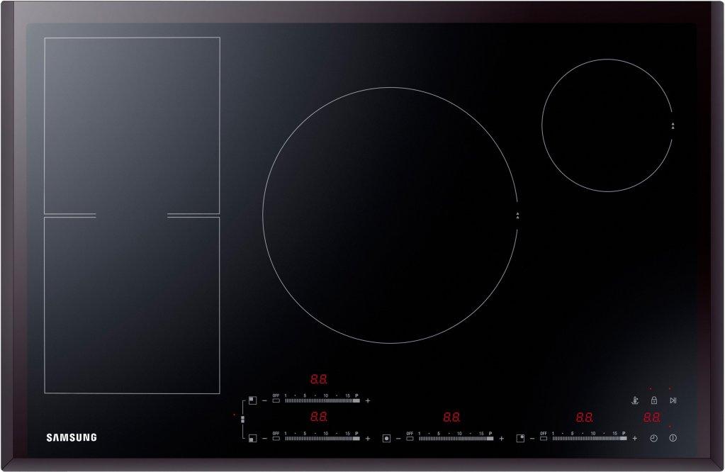 Samsung NZ84F7NC6AB