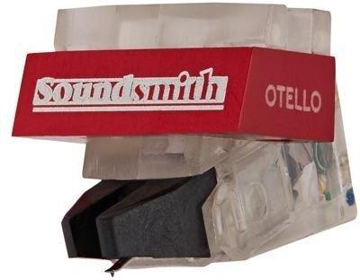 Soundsmith Otello