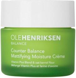 Ole Henriksen Counter Balance Mattifying Moisture Crème 50ml