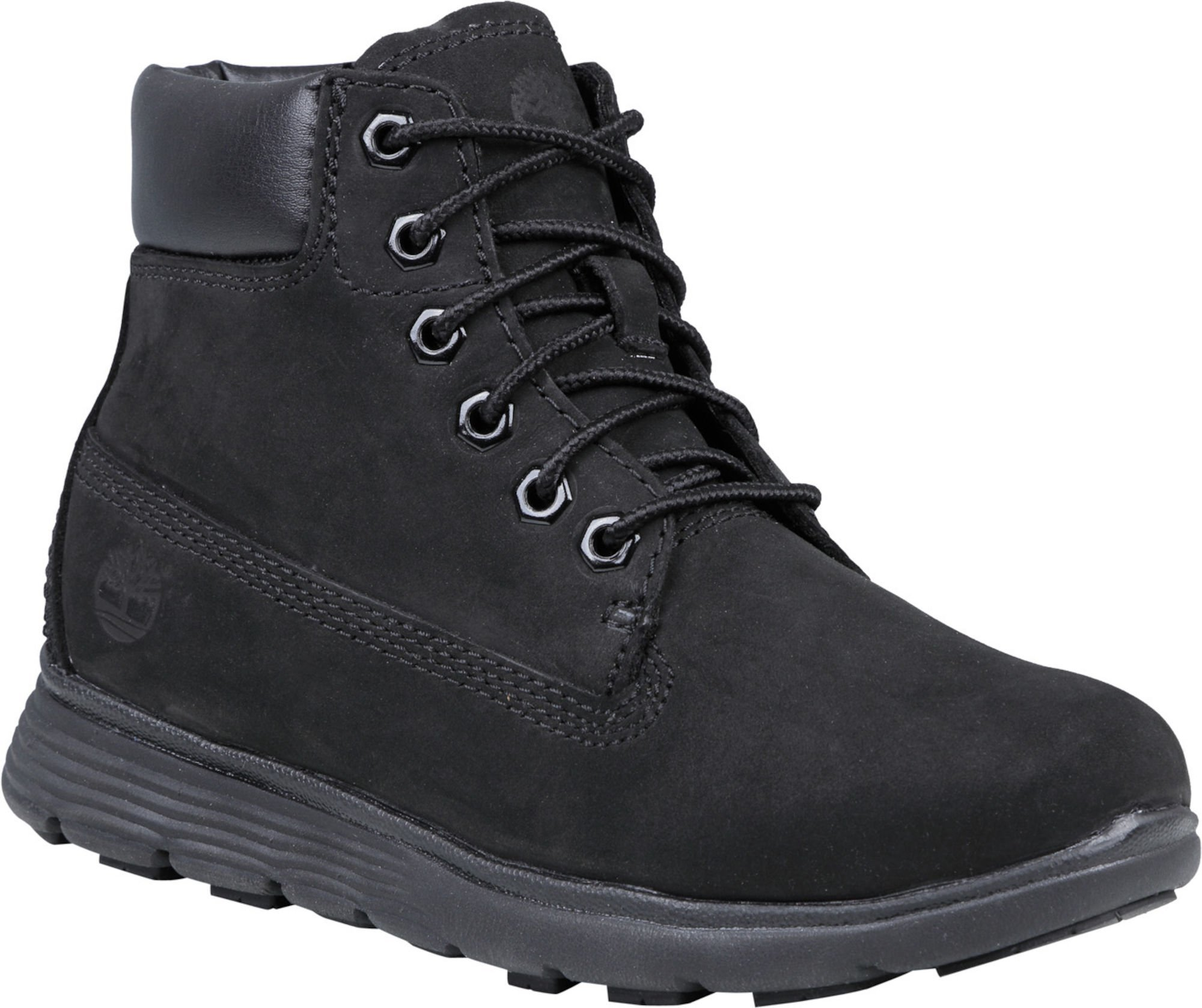 Timberland Killington 6 Inch (Junior)