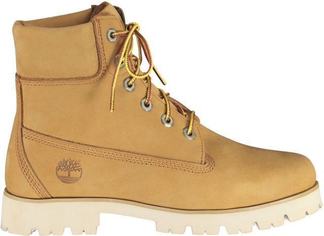 Timberland Heritage 6 Inch Lite (Dame)