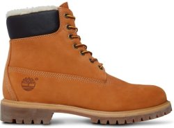 Timberland Heritage 45th Warm Lined (Herre)