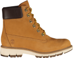 Timberland Lucia 6 Inch (Dame)