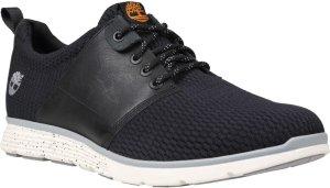 Timberland Killington Sneakers (Herre)