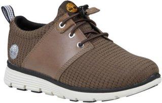 Timberland Killington Sneakers (jr)