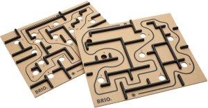 Brio 34030 Labyrintbrett