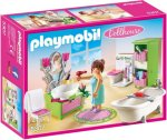 Playmobil Dollhouse 5307 Romantisk Bad