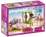 Playmobil Dollhouse 5309 Soverom med Sminkebord