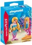 Playmobil Special Plus 9355 Havfrue