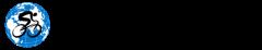 Bikeshop.no logo