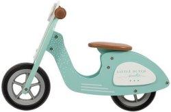 Little Dutch Scooter