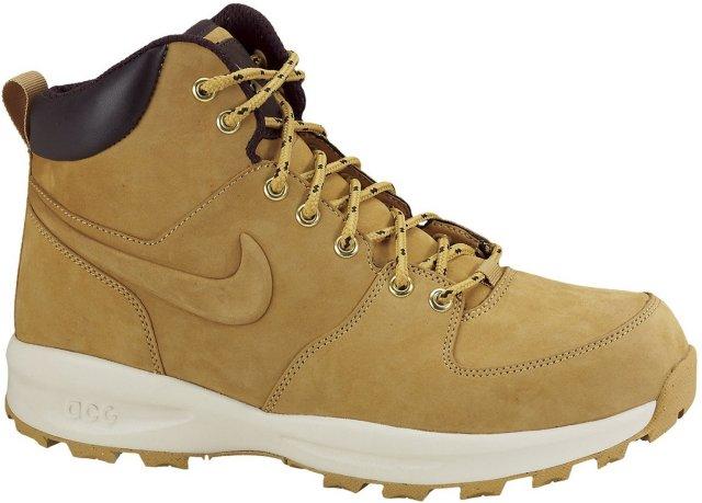 Nike Manoa Leather (Herre)