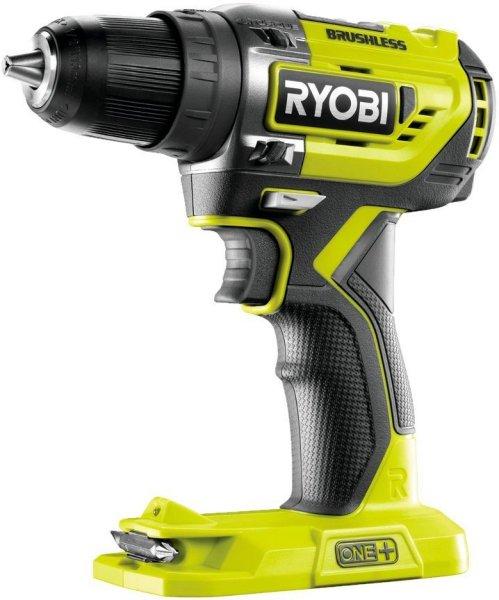 Ryobi ONE+ R18DD5-0 (uten batteri)