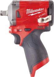 Milwaukee M12 FIWF12-0 (uten batteri)