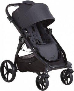 Baby Jogger City Premier Sportsvogn