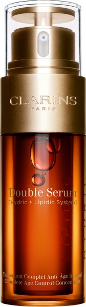 Clarins Double Serum 50ml