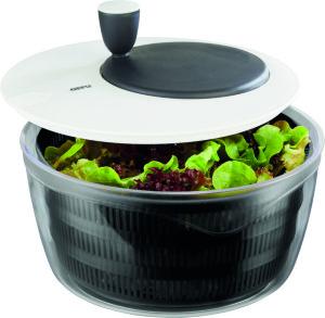 Gefu Salatslynge