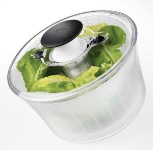 Oxo Good Grips Salatslynge X-1351580