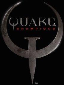 Quake Champions til PC