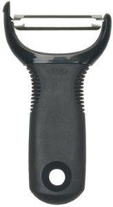Good Grips Skreller X-21081